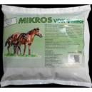 Mikros VDK 3kg