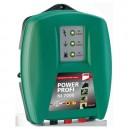 Elektrický ohradník sítový PowerProfi NI 7000