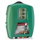 Elektrický ohradník sítový PowerProfi digital NDI 10000