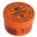 Mýdlo na kožené výrobky, 250g