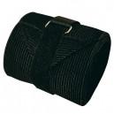 Bandáže kombi fleece/elastické, 4ks