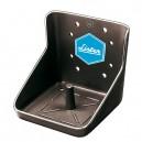Držák na sůl plastový  SL 3-černý