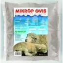 Mikrop  OVIS