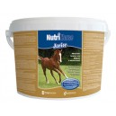 Nutri Horse Junior 1000g