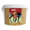 Nutri Horse H 1000g