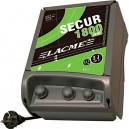 Elektrický ohradník síťový SECUR 1800 HTE