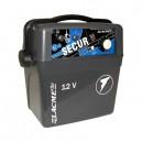 Elektrický ohradník kombinovaný SECUR 300