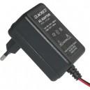 Síťový adaptér pro kombinovaný elektrický ohradník SECUR 500