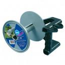 Naviják pro elektrické ohradníky WZ 29 malý, komplet