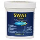 Swat® Fly Repelent Ointment - ochrana otevřených zranění