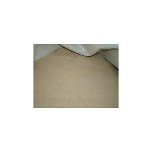 Rýžové otruby 25kg