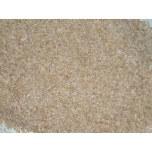 Otruby pšeničné 25kg