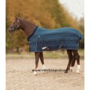 Stájová deka Comfort 100 g