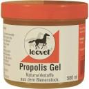 Propolisový gel